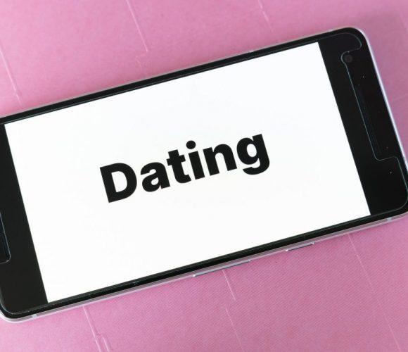 Sex randki na telefon